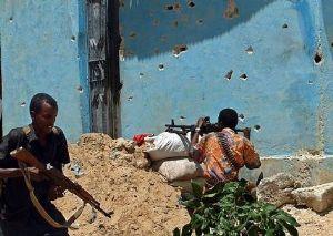 image: Somalia, Reuters, Pirates, freight, shipping, sea freight, Haradheere