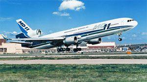 image: Zimbabwe plane crash cargo freight