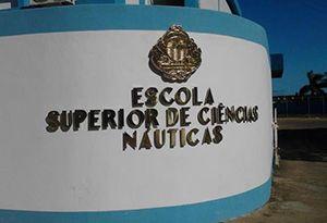 image: Mozambique OSM ship management female seafarers shipping UN Global Compact (UNGC)