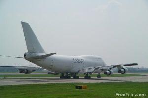 image: air cargo, air freight, Lufthansa, Delta, Cargolux, Cathay Pacific, Atlas Air