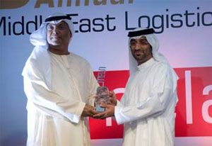 image: Midex Dubai UAE air freight cargo logistics infrastructure investment fund