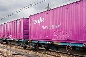 image: cartel