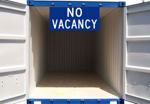 image: UK logistics human resources appointments container shipping freight transport supply