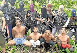 image: Control Risks piracy maritime kidnap cargo vessels