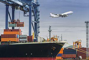image: Netherlands port progression innovate PortXL