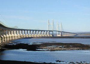 image: Bridge