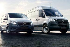 image: UK, Logistics, van, excellence, webinar, Brigade, electronics, AA,