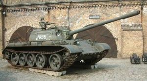 image: Tanks