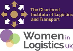 image: UK women logistics transport forum