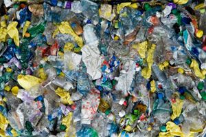 image: Brazil Swindon waste management shipping export Worldwide Biorecyclables freight containers