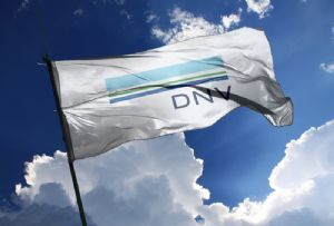 image: NORWAY, DNV, name change, Risk, Management, Company,