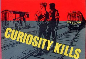 image: UK Britain freight rail network SMIS+ Safety Standards Board Paddington crash 1999