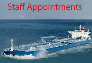 image: Singapore freight logistics HR appointments ship lease shipping