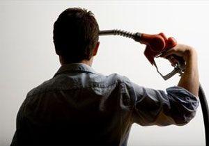 image: Road Haulage truckers fuel