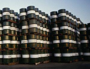 image: UK freight road haulage fuel DfT BIFA RHA