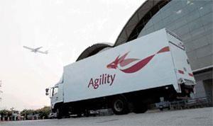image: Agility