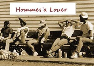image: Ireland France truck drivers freight transport road haulage minimum wage coach Loi Macron