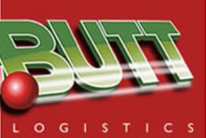 image: Netto, C Butt, haulier, logistics, haulage, outlets, providers, articulated, lorries, reefer, trailer, contract
