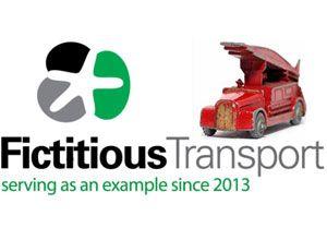 image: Australia freight transport road haulage trucking