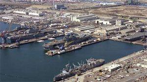 image: Logistics, freight, forwarding, UTi, Eric, Kirchner, tonnage, movements