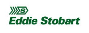 image: Stobart Group, Eddie Stobart, Tesco, Teesport, Middleborough, Road Transport, Rail Freight, Freight, Transport, Logistics,