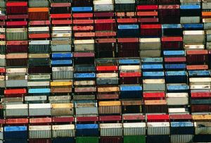 image: USA, UK, FIATA, BIFA, freight, forwarders, demurrage, detention, containers, FMC,