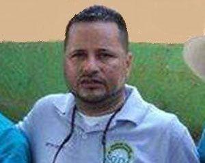 image: Honduras container terminal docker stevedore union labour murderous attack port ITF