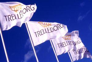 image: Brazil oil gas Trelleborg energy