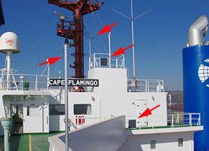 image: Lloyds register bulk freight shipping bunker fuel wind power