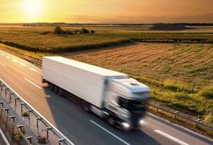 image: US China cargo forwarding logistics international shipping COSCO Sino-Global
