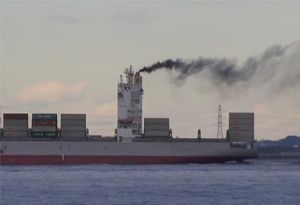 image: Sulphur cap IMO BIMCO INTERTANKO ship registries INTERCARGO Marine Environmental Protection Committee (MEPC) fuel