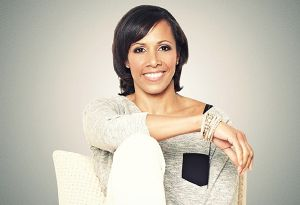 image: UK BIFA Awards Dame Kelly Holmes freight forwarders road sea air logistics