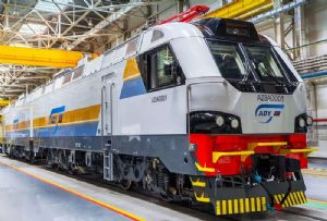 image: Europe Siemens Alstom ERFA European Commission competition antitrust rail freight