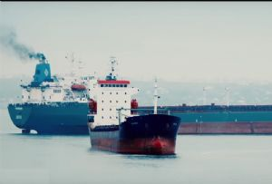 image: Shipowners� Club maritime insurance P&I IMO sulphur cap MARPOL emissions scrubber