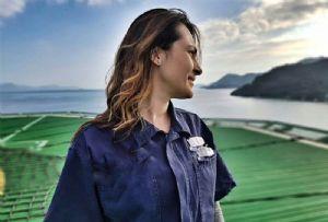image: Norway OSM maritime ship management logistics staff shortage gender imbalance