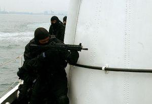image: Asia pirate attack ships oil ReCAAP Malaysia Indonesia Sulu Sea Sabah
