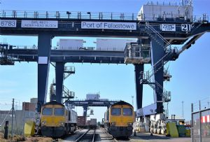image: UK US logistics deep water ports rail freight multimodal importers