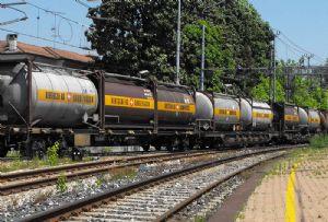 image: European rail freight long haul cargo corridors state aid