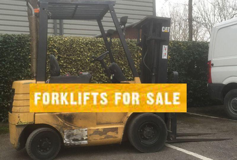 image: UK, logistics, statistics, ONS, Catax, warehousing, transport, assets, selling,