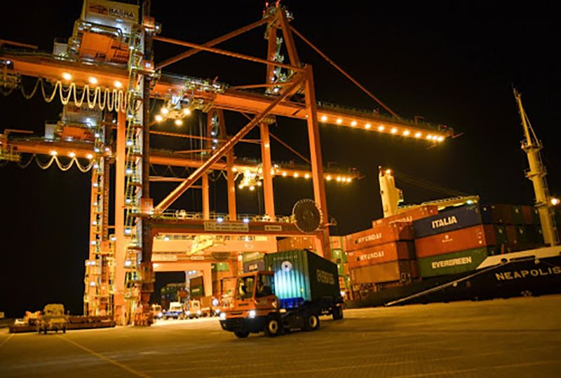 image: UK, South Africa, Sweden, freight, forwarding, transport, shipping, freight, logistics,