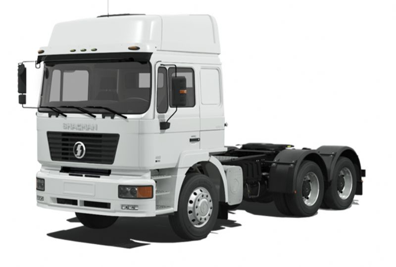 image: Nigeria Aliko Dangote Group Anambra Motor Manufacturing Dongfeng logistics Shacman trucks
