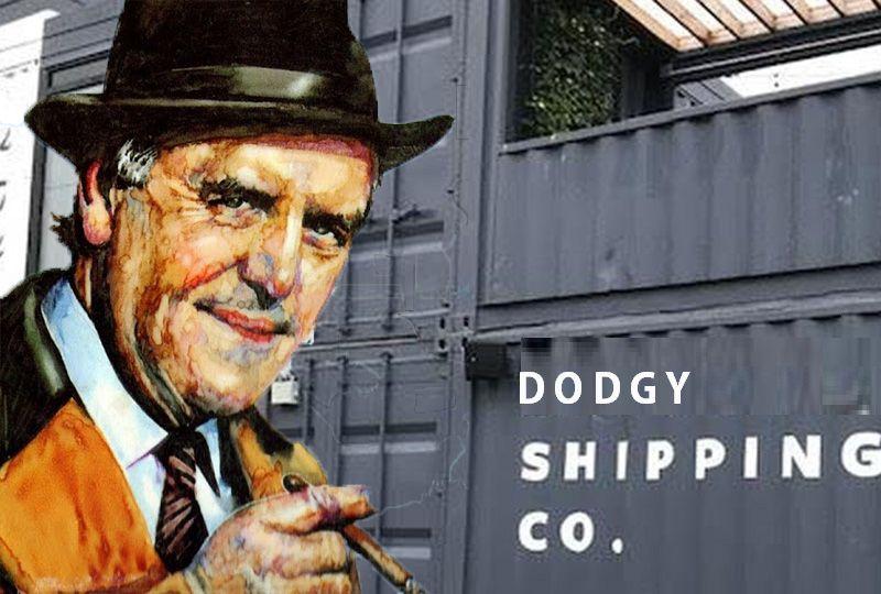 image: UK, Freight, Forwardings, Ltd, logistics, scam, crime, Ashin, Car, shipping, struck off,