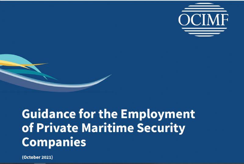 image: UK, OCIMF, security, team, private, BMP, merchant, vessel, pirate, kidnap, Atalanta,