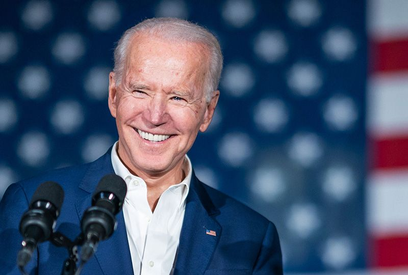 image: US, Joe Biden, Executive Order, Jones Act, protectionist, maritime, Shipbuilders Council of America,