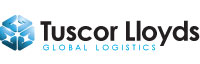 Tuscor Lloyds (U. K.) Ltd, Featured Profile